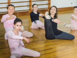 Classes-de-dansa-creativa