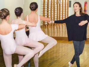 clases-de-ballet