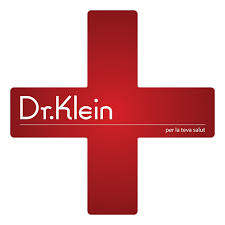 centre-medic