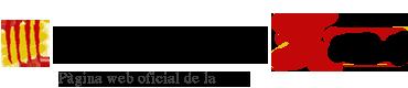 logo_fede_16
